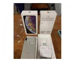 Get second hand mobile iPhone available for the lowest price| used mobile