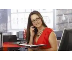 ₹ 8000 - 16000 | Monthly vacancy only for girls. telecalling jobs near me