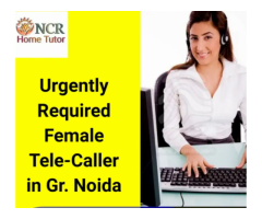 ₹ 7000 - 8000 | Monthly Urgently Need jobs for bpo