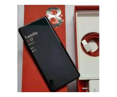 DISCOUNT ON REFURBISHED ONE PLUS MODEL AVAILABLE WITH ACCESSORIES