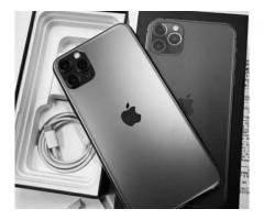 Apple iPhone Used models available