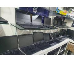 second hand laptop | 1 Yr Warranty Laptop Dell HP Lenovo core i3 i5 i7 2nd 3rd 4th 6th Gen