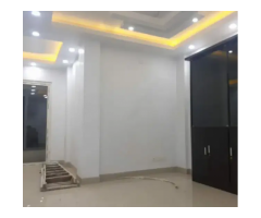 House for rent in Howrah , semi-furnished flat for rent with garage