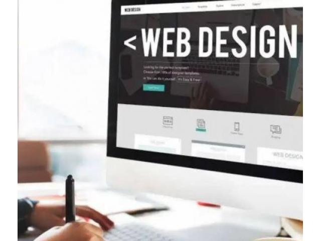 ₹ 15000 - 20000 Monthly   Web Designer jobs for fresher Candidates in meerut