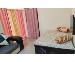 Furnished PG for Girls /Working women in Arera Colony, Bhopal, Madhya Pradesh