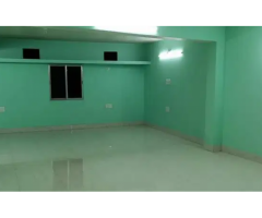 Beautiful commercial spaces available.