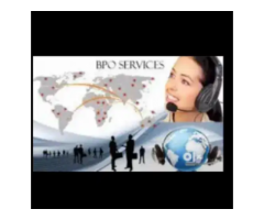 ₹ 12000 - 16000 | Monthly Night shifts jobs in call center job in Ludhiana