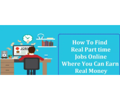 ₹ 10000 - 40000 | Weekly  Telecalling online work at home in secunderabad