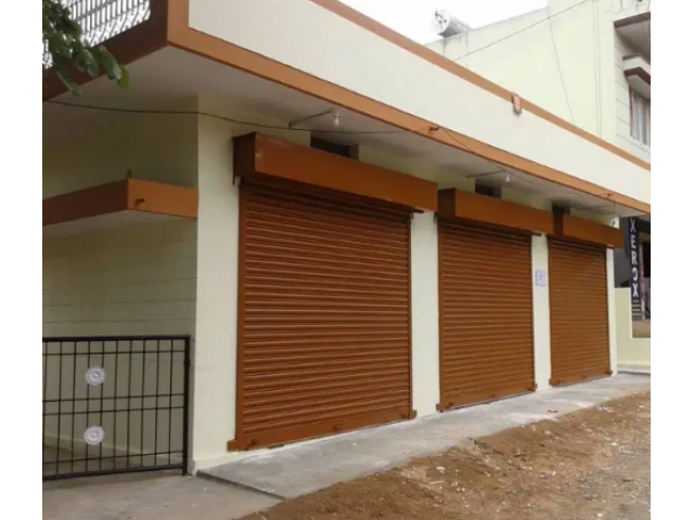 Shop for Rent in Mysore