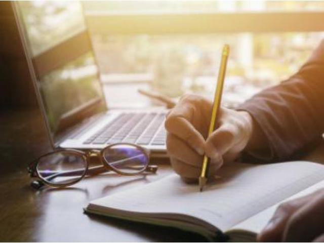 technical content writer jobs for graduates
