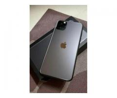 Second hand mobile | Apple iPhone models available now also accessories call me now