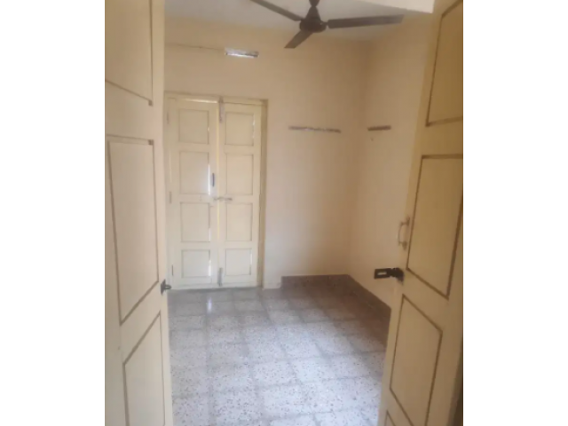 1 bhk House for rent in Coimbatore below near City Centre