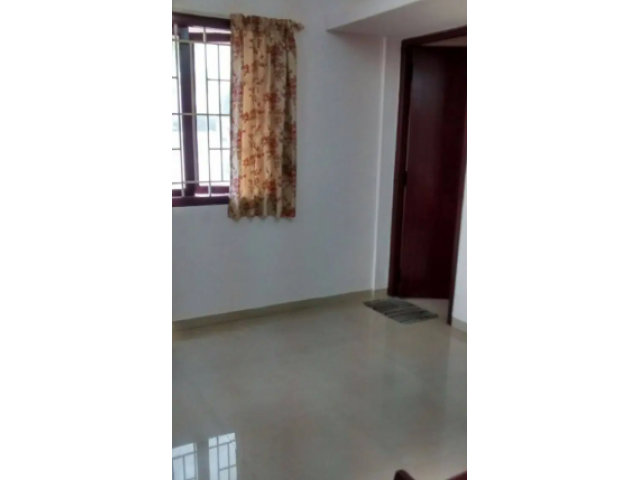 Modern Duplex House for rent in Coimbatore