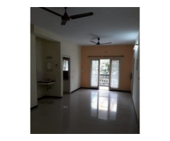 Apartment for rent in Coimbatore near Ramanathapuram