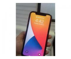 Brand New & Used iPhone 11 128gb in warranty