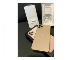Apple Used iPhone new models sell box bill all accessories call me now