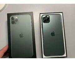 Apple Used iPhone amazing new models box bill all accessories call me now