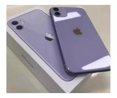 Get the best second hand iphone mobile at best price