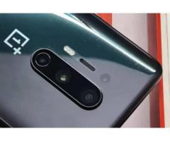 Get the best discount on second hand oneplus 8 pro