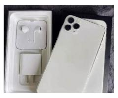 Second hand mobile | APPLE IPHONE ALL VARIANT LATEST MODEL 2020 MODELS AVAILABLE HERE
