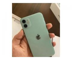 iPhone 11 Get Refurbished Now in your budget | second hand mobile