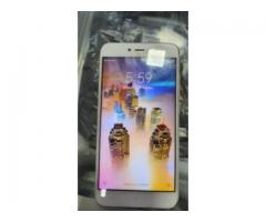 MI Y1 4GB RAM 64GB MEMORY WITH BOX N CHARGER | SECOND HAND MOBILE |