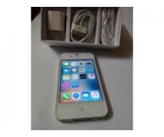 Iphone 4 s 16 gb offer never before | second hand mobile |