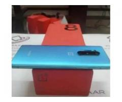 One Plus 8 Second Hand Model