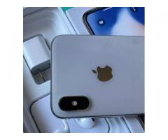 Get Used iPhone available for the lowest price