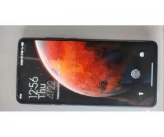 Redmi K20 Pro 6/128 | second hand mobile | used Mobile