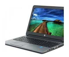 CORE I5 LAPTOP AVAILABLE AT BEST PRICE | Second hand laptops