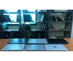 Wholesale Home series Second hand laptop available