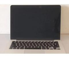 Used MacBook Pro A1502 (2015)