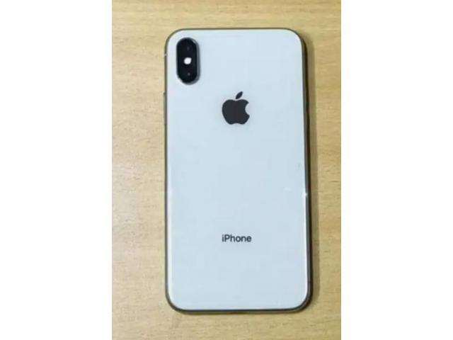 All model used iPhone available
