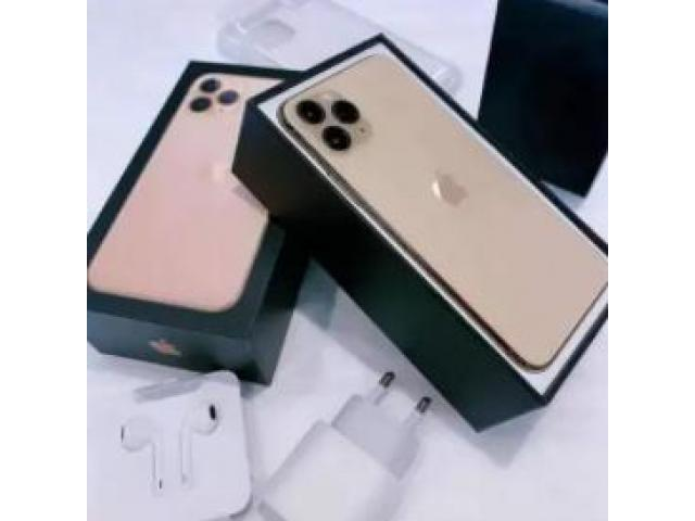 Demanded Used Apple Iphone all variant available
