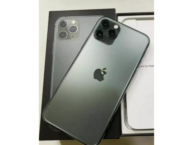 Apple iphone all variant 2020 models with bill available here