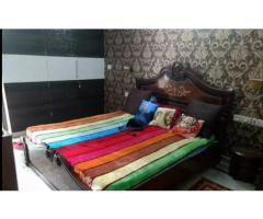 Single room PG for Boys in Faridabad Sector 8 below 6000