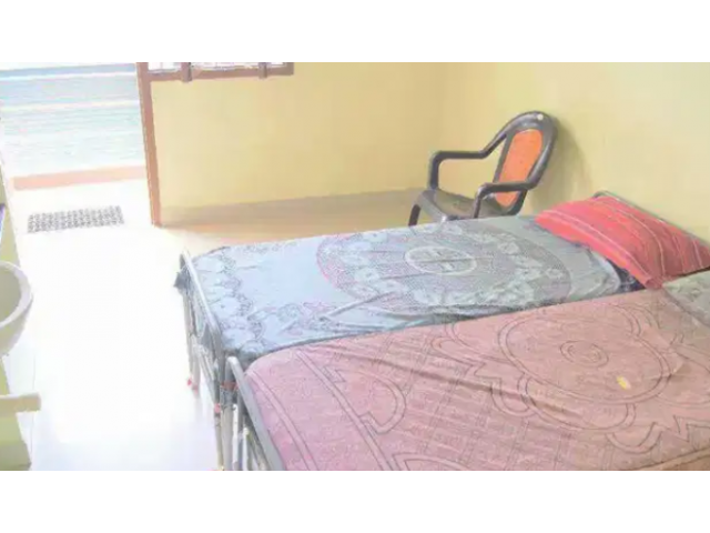 PG in Tiruchirappalli, Melapudur, SHALOM MANSION FOR MONTHLY AND DAILY BASIS