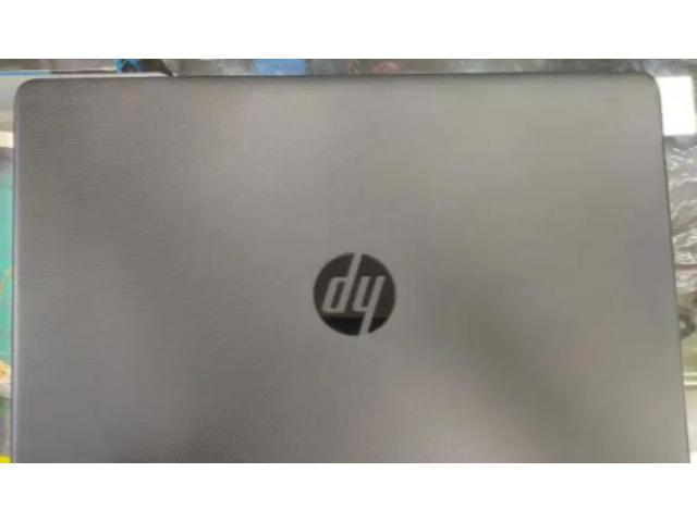 HP Laptop 15-S Fully in New Condition A1