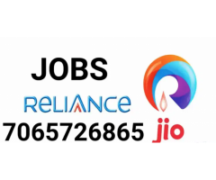 ₹ 16000 - 45000 | Monthly telecaller job