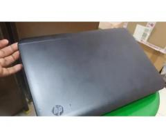 Hp mini i5 with Biometric and dvd drive 13inc Used Laptop in best condition