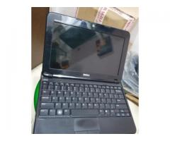 Dell mini 11inc Second Hand Laptop in new condition