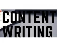 technical content writer jobs