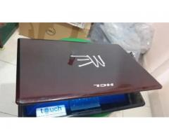 Best condition Used Laptop 4gb Ram 500gb hdd,with bill & warranty
