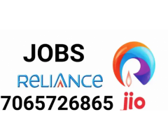 ₹ 16000 - 45000 | Monthly Male or female call center jobs