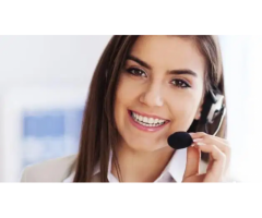 ₹ 15000 - 35000 | Monthly home based telecalling job