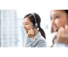 ₹ 7500 - 8000 | Monthly Required home based call center job