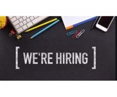 Part time content writer jobs for word press blogs
