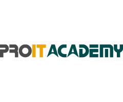 Job Oriented Courses in Pune with Placement | ProITacademy