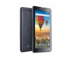 IBALL CLEO S9 IN GOOD CONDITION FOR SALE